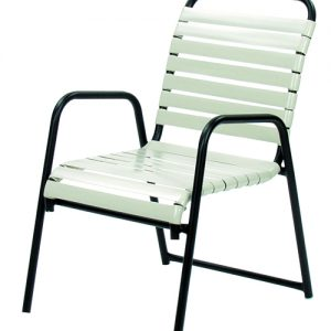 100S Dining Chair Stackable