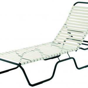 113S Chaise Lounge – Stackable