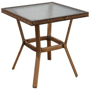 123-T2222 End Table