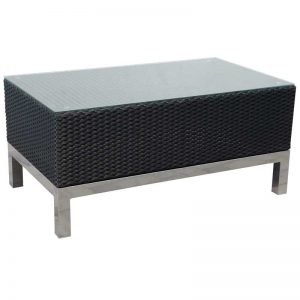 124-T2340 Coffee Table