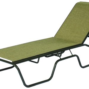 1913 Chaise Lounge – Stackable
