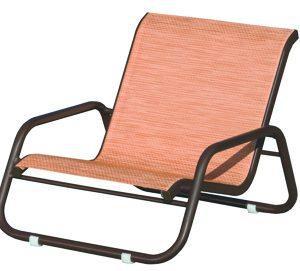 1917 Sand Chair
