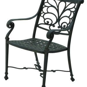 20200 Dining Chair