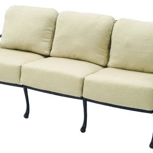20210 Windsor Sofa