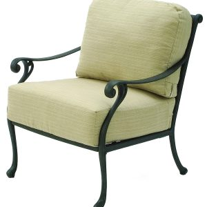 20212 Windsor Leisure Chair