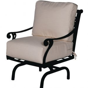 20214 Windsor Leisure Rocker