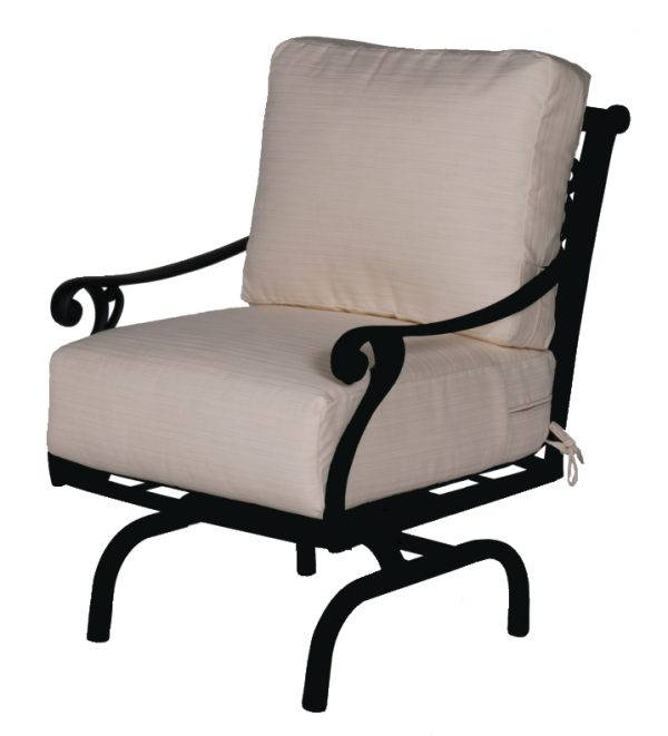 Cast collections Windsor Leisure chair