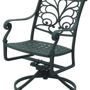 20216 Swivel Tilt Chair