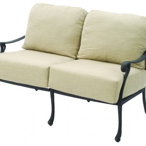 20219 Windsor Loveseat
