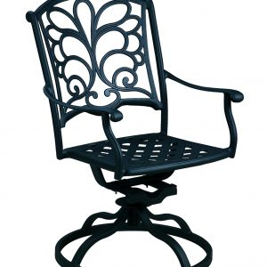 20292 Swivel Tilt Chair