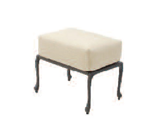 Presidio Cast Collections Ottoman