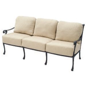20310 Sofa