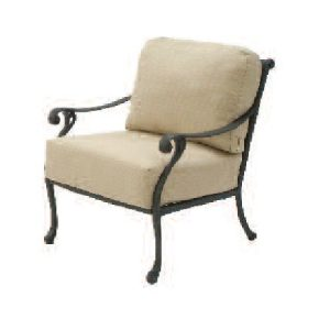 20312 Leisure Chair