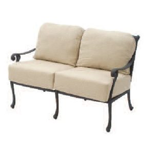 20319 Loveseat