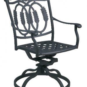 20492 Swivel Tilt Chair