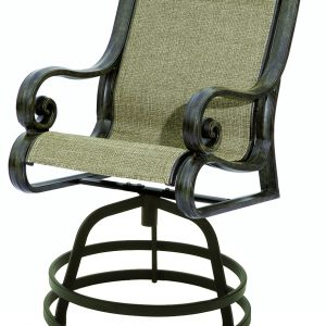 2225 Swivel Gathering Chair