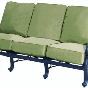 2310 Sofa