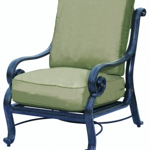 2312 Leisure Chair