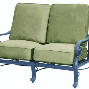 2319 Loveseat