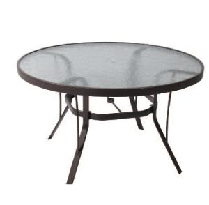 2042KD Cocktail Table