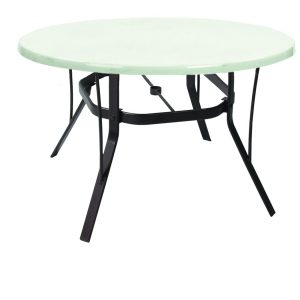 30WF Round Table