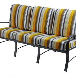 5410 Sofa