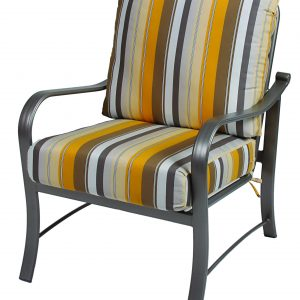 5412 Leisure Chair