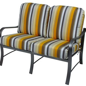 5419 Loveseat