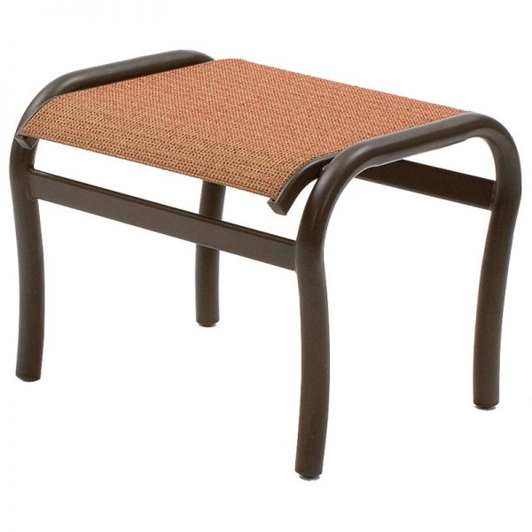Rendezvous Sling Cast Collections Ottoman