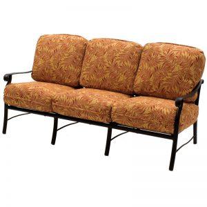 6910 Sofa