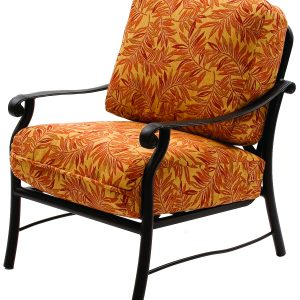6912 Leisure Chair