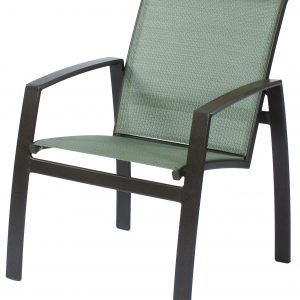 7903 Dining Chair