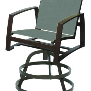 7925 Swivel Gathering Chair