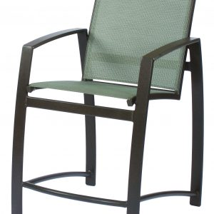 7926 Gathering Chair
