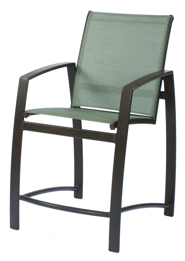 Vision Sling Collection Leisure Chair