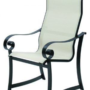 8531 Supreme Dining Chair