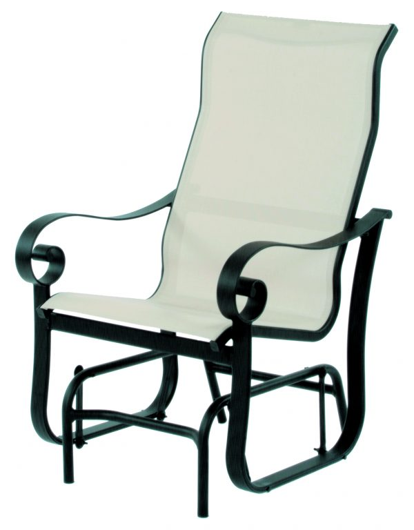Orleans Sling Collections Leisure Chair