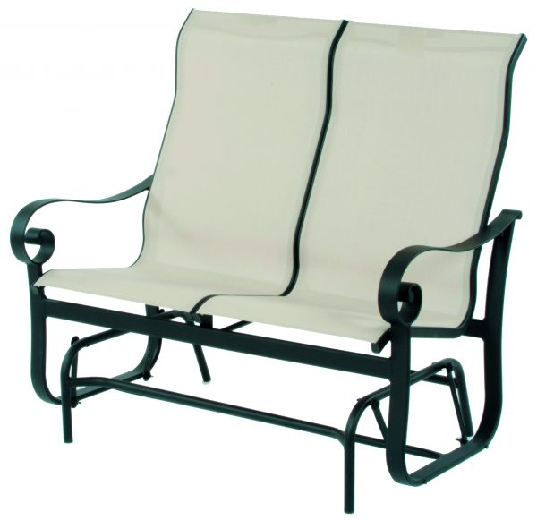 Orleans Sling Collections Loveseat