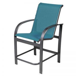 9105 Gathering Chair