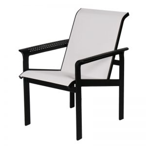 9203 Hi-Back Dining Chair
