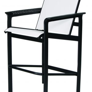 9205 Stationary Bar Chair