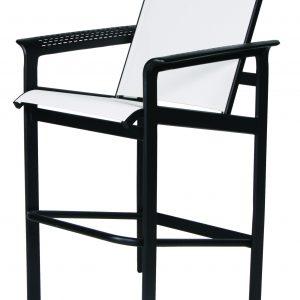 9205 Stationary Bar Chair