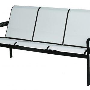9210 Sofa