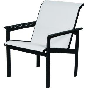 9212 Leisure Chair