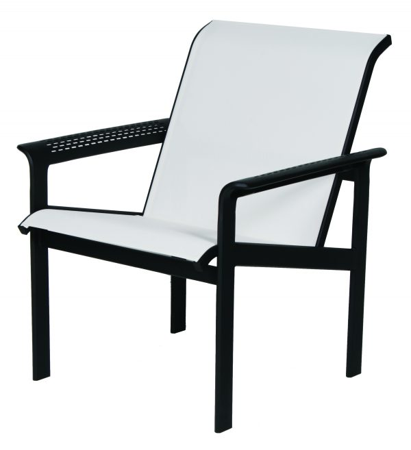 South Beach Sling Cast collections Leisure Chair