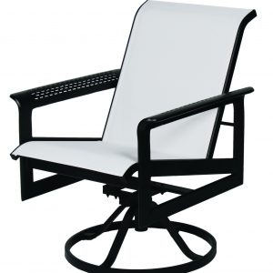 9216 Hi-Back Swivel Tilt Chair