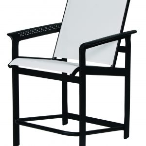 9226 Gathering Height Chair