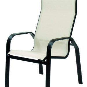 9331 Supreme Dining Chair