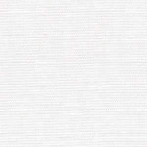A801 White