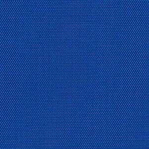 A807 Royal Blue